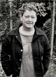 Jane W